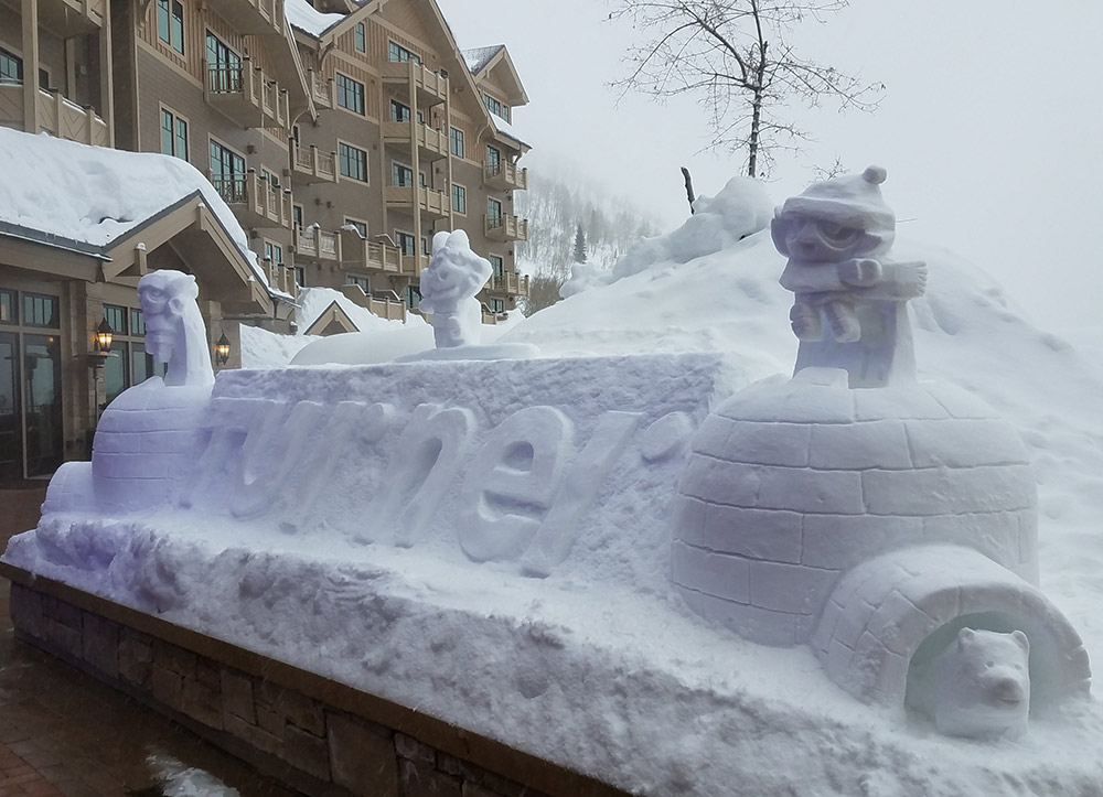 snow-sculpting-utah